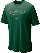 Nike Wilmington College Dri-Fit T-Shirt