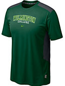 Nike Wilmington College Speedfly Performance T-Shirt