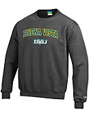 Buena Vista University Crewneck Sweatshirt