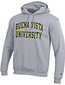 Buena Vista University Hooded Sweatshirt