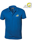 Angelo State University Ice Polo