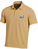 Angelo State University Rams Polo