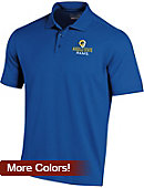 Angelo State University Rams Performance Polo