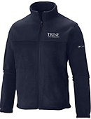 Trine University Full-Zip Flanker Jacket