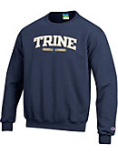 Trine University Crewneck Sweatshirt