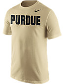 Nike Purdue University T-Shirt