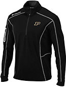 Purdue University 1/4 Zip