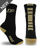 Purdue University Crew Sox