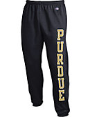 Purdue University Sweatpants
