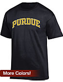 Purdue University T-Shirt
