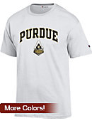 Purdue University Boilermakers T-Shirt