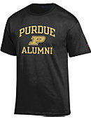 Purdue University Alumni T-Shirt