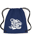 Lakeland College Equipment Carryall Bag