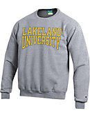 Lakeland University Crewneck Sweatshirt