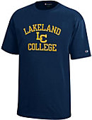 Lakeland College Youth T-Shirt