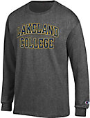 Lakeland College Long Sleeve T-Shirt