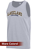 Lakeland College Tank Top