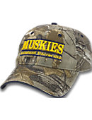 Lakeland University 'Muskies' Cap