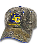 Lakeland College Muskies Cap