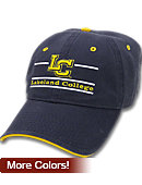 Lakeland College Split Bar Cap