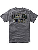 Lakeland College T-Shirt