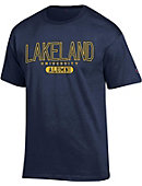 Lakeland College Alumni T-Shirt
