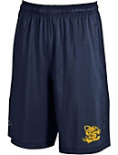 Under Armour Lakeland College Muskies Shorts