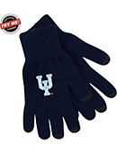 Upper Iowa University UText Gloves