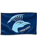 Upper Iowa University 3' x 5' Flag
