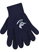 Upper Iowa University Knit Glove