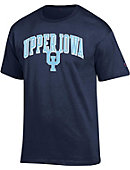 Upper Iowa University T-Shirt
