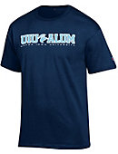 Upper Iowa University Alumni T-Shirt