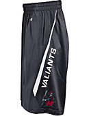 Manhattanville College Valiants Circuit Shorts