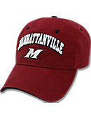 Manhattanville College Valiants Cap