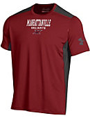 Manhattanville College Valiants T-Shirt