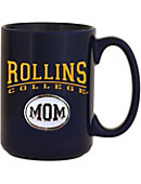 Rollins College Mom 15 oz. Mug