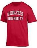 Cardinal Stritch University T-Shirt