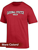 Cardinal Stritch University Alumni T-Shirt