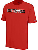 Cardinal Stritch University Mom T-Shirt