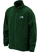 Drew University Flanker Full-Zip Jacket