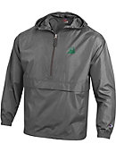 Drew University Rangers Pack n Go Jacket