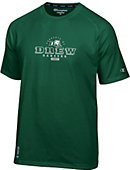 Drew University Rangers Performance Vapor T-Shirt