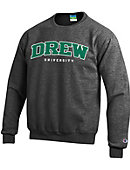 Drew University Crewneck Sweatshirt
