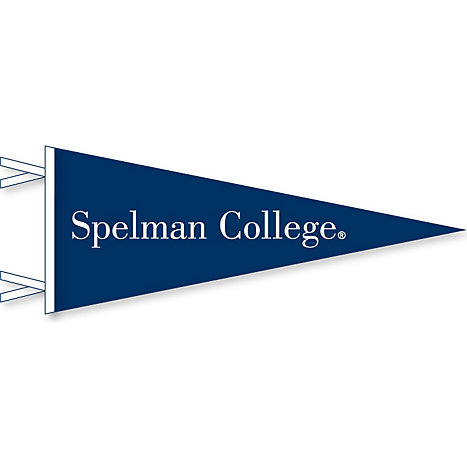 spelman college admissions Spelman college, a historically black college whose mission is to serve high-achieving black women, will consider for admission women students including students who consistently live and self.