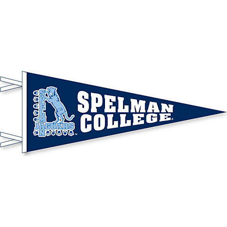 Spelman college admissions essay help