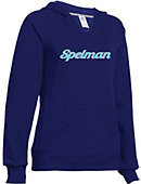 Spelman College Women's Hooded Sweatshirt