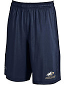 Juniata College Eagles Shorts