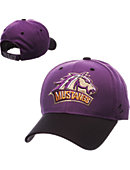 Western New Mexico University Performance Adjustable Cap