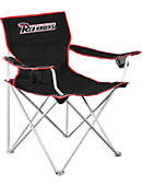 Ripon College Redhawks Deluxe Chair