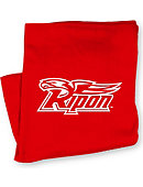 Ripon College Blanket